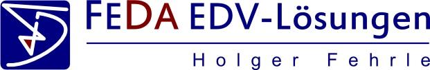FeDa EDV Lösungen